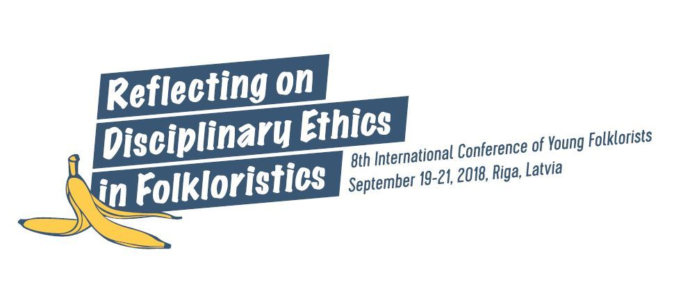 Reflecting on Disciplinary Ethics in Folkloristics