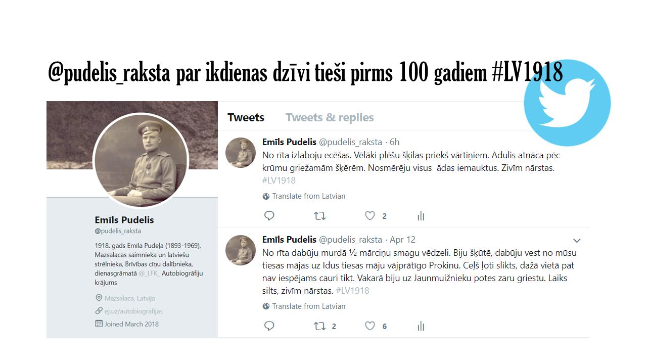 https://twitter.com/pudelis_raksta