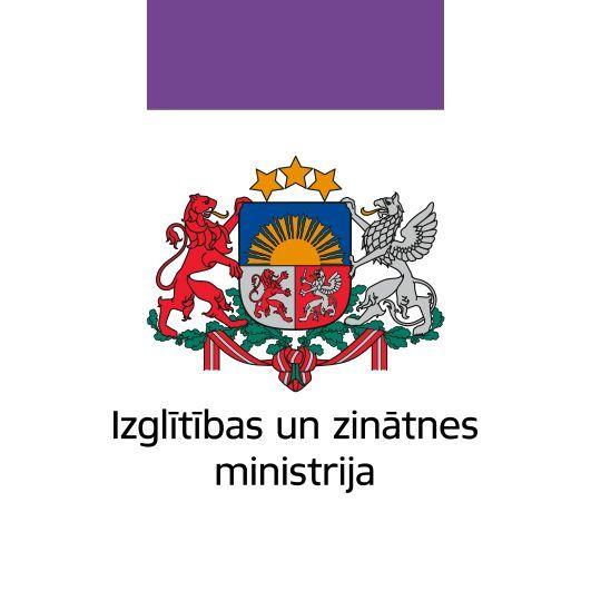 IzglÄ«tÄ«bas un zinÄtnes ministrija